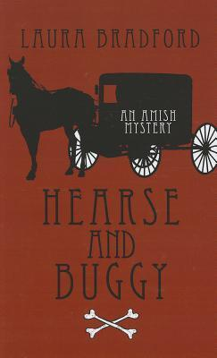 Hearse and Buggy