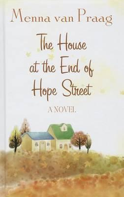 The House at the End of Hope Street