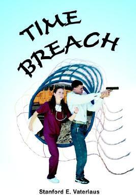 Time Breach
