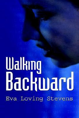 Walking Backward