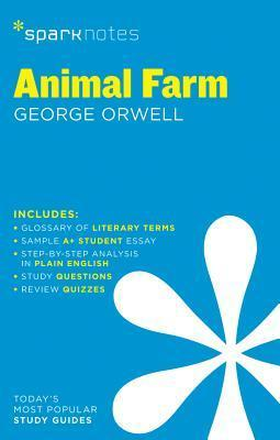 animal farm chapter 2 essay questions
