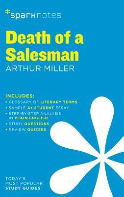 death of a sman sparknotes literature guide sparknotes  death of a sman sparknotes literature guide