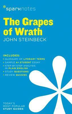 grapes of wrath literary analysis essay Grapes of wrath marxist analysis essay essays and research papers  search grapes of wrath literary analysis grapes of wrath literary analysis john steinbeck is a strong, outspoken writer this book is based during the dustbowl he dedicates this book to the families.