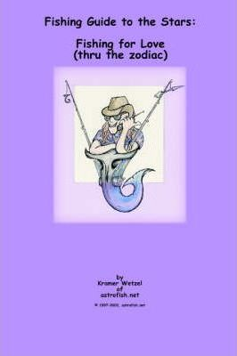 Fishing Guide to the Stars