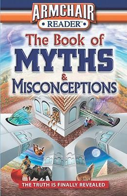 The Book of Myths & Misconceptions