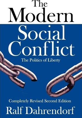 The Modern Social Conflict