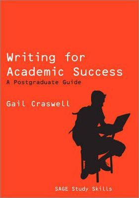 literature review guide gail craswell anu
