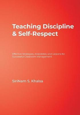 discipline is teaching A teacher (also called a is supported by the educational attainment of countries—in east asia for instance—that combine strict discipline with high standards.