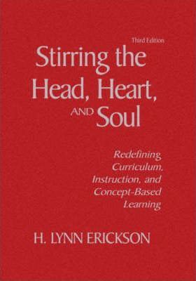 STIRRING THE HEAD HEART AND SOUL EBOOK DOWNLOAD