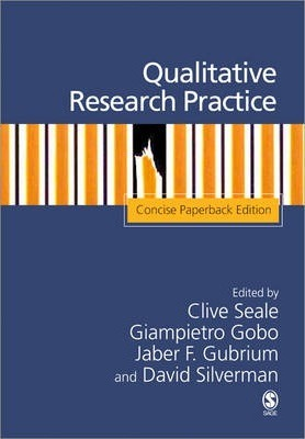 the practice of social research 11th edition paperback Editions for guided activities for babbie s the practice of social research, 12th: 049559847x (paperback published in 2009), 0495093327 (paperback publis.