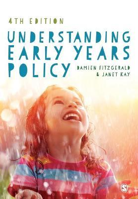 Understanding Early Years Policy