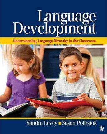 Language Development  Understanding Language Diversity in the Classroom