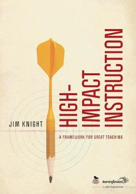 High-Impact Instruction