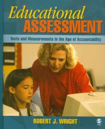 Educational Assessment / How to Conduct Surveys