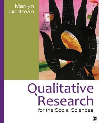 Qualitative research in social science