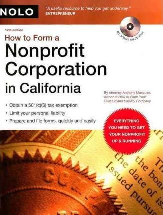 How To Form A Corporation for Beginners