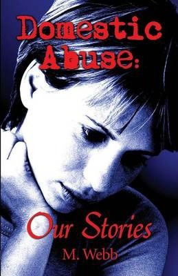 Domestic Abuse  Our Stories