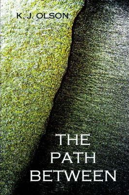 The Path Between