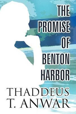 The Promise of Benton Harbor Cover Image