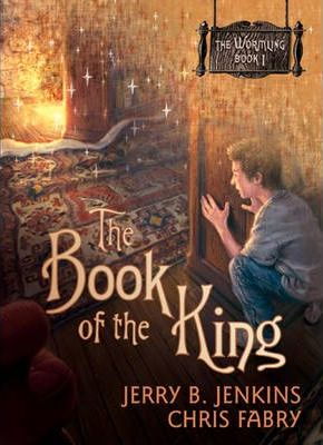 Book Of The King, The