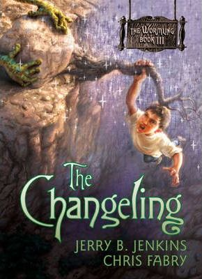 Changeling, The