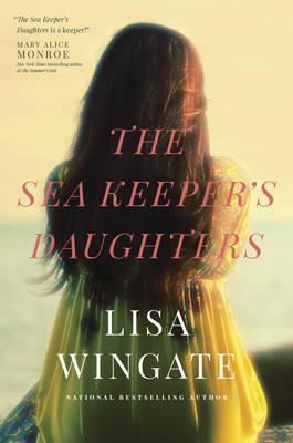 Sea Keeper's Daughters, The