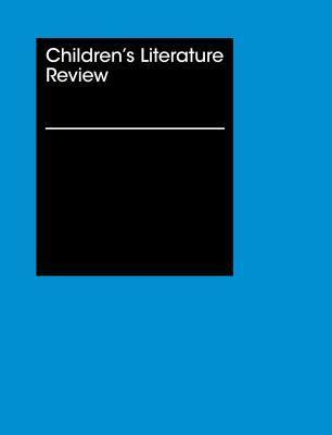 childrens literature review gale