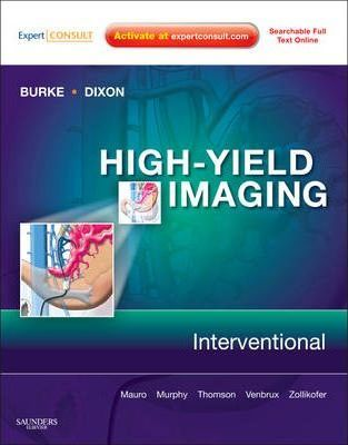 High-Yield Imaging