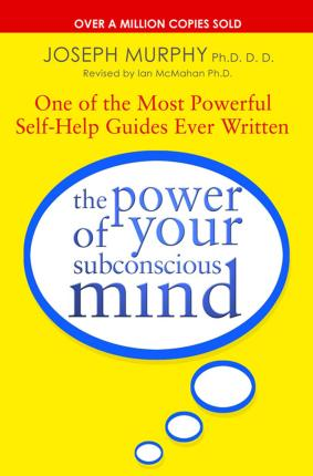 The Power Of Your Subconscious Mind By Dr. Joseph Murphy Pdf Free Download