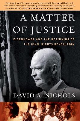 the beginning of the civil rights