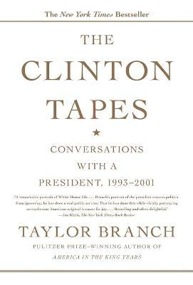 Clinton Tapes