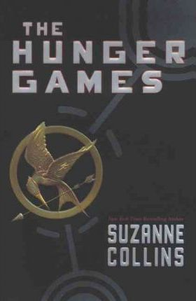 The Hunger Games (Movie Tie-In Edition)