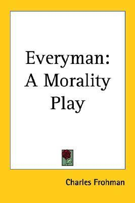 the positive effects of everyman and other morality plays essay The positive effects of everyman and other morality plays some may wonder if a religious lesson can benefit everyone or just the specified religion morality plays have been written and acted out for hundreds of years, to benefit society.