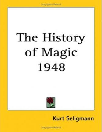 The History of Magic 1948