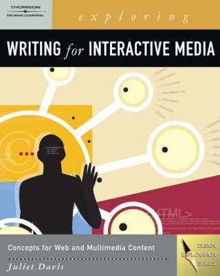 Exploring Web and Multimedia Writing: The Art of Words in a Visual World