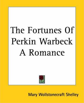 perkin warbeck essay Perkin warbeck was the second yorkist pretender to the english throne after lambert simnel was defeated at the battle of stoke in 1487 between the years 1491-99, he posed a significantly.