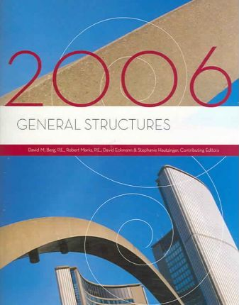General Structures 2006