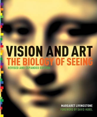 Vision and Art (Updated and Expanded Edition) : Updated and Expanded Edition