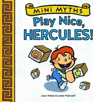 Mini Myths