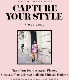Capture Your Style:Transform Your Instagram Photos, Showcase Your