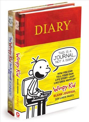 Diary of a wimpy kid blank journaldiary of a wimpy kid do it diary of a wimpy kid blank journaldiary of a wimpy kid do it solutioingenieria Gallery