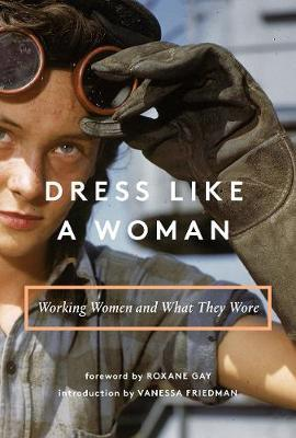 Dress Like a Woman