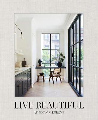 Live Beautiful Cover Image