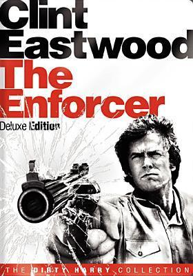the enforcer full movie english version