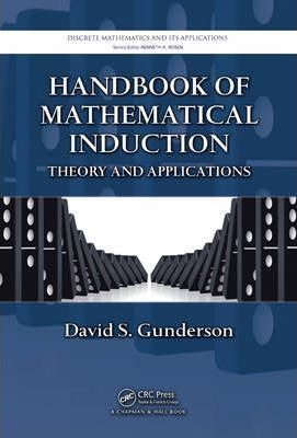 Handbook of Mathematical Induction