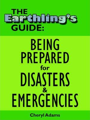The Earthling's Guide