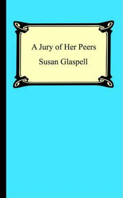 "a jury of her peers ""a jury of her peers"": the american jury tactivity overview he sixth amendment to the united states constitution guarantees that ""in all crimi-nal prosecutions, the accused shall enjoy the right to a speedy and public trial, by an impartial jury of the state and district wherein."