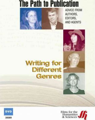 Writing for Different Genres
