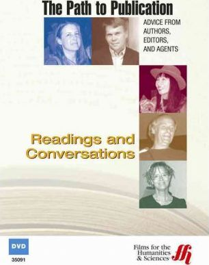Readings and Conversations