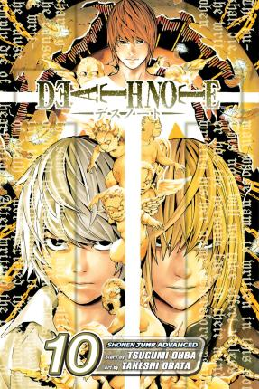 death note movie download english
